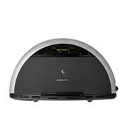 PAVM-F80-H [CD/DVD/FM/AM オールインワンエンタテインメントシステム F80(エフエイティ) シルバー]