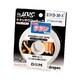 ディーエム ドクターミュース キネシオロジーテープ チタンプラス DKB38X 37.5mm 1巻
