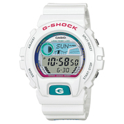 GLX-6900-7JF [G-SHOCK G-LIDE(Gライド)]