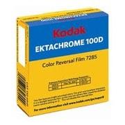 Kodak 7285 エクタクローム 100D [カラーリバーサルフィルム 50フィート]
