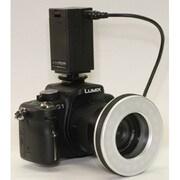 UNX-7816 [LEDリングライト 55mm×20]