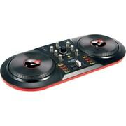 Discover DJ [コンピューターDJシステム]