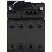 IZ-CBK100 [プラズマクラスターイオン発生機 交換用プラズマクラスターイオン発生ユニット]