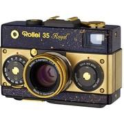 Rollei 35 G [ローライ35 Vintage ヴィンテージバージョン]