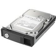 HDLZ-OP500 [「HDL-Z2WSシリーズ」「HDL-Z4WSシリーズ」専用 交換ハードディスクカートリッジ 500GB]