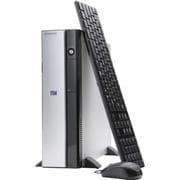 S713A3 [S713シリーズ HDD320GB/DVDスーパマルチドライブ]