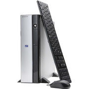 S713A3P [S713シリーズ HDD320GB/DVDスーパマルチドライブ]