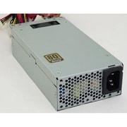 NLX450ROHS1U [自作パソコン用電源ユニット]
