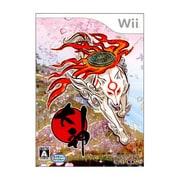大神 (Best Price!) [Wiiソフト]