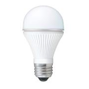 DL-LA8AN [LED電球 E26口金 昼白色相当 810lm 調光器具対応 ELM(エルム)]