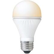 DL-LA32L [LED電球 E26口金 電球色相当 380lm 密閉器具対応 ELM(エルム)]
