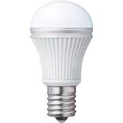 DL-JA51N [LED電球 E17口金 昼白色 500lm ELM(エルム)]