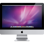MC508J/A [iMac Intel Core i3 3.06GHz 21.5インチ]