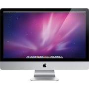 MC510J/A [iMac Intel Core i3 3.2GHz 27インチ]