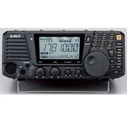 DX-R8 [短波帯オールバンド・オールモード レシーバー]