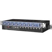 OctaMic II [8チャンネル マイクプリアンプ & AES/EBU . ADAT ADコンバーター]