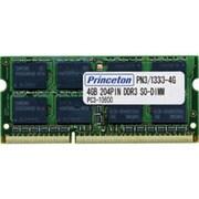 PAN3/1333-4GB 4GB [4GB]