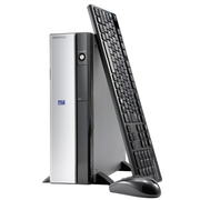 S715A5B [S7シリーズ HDD1TB/DVDスーパーマルチドライブ]
