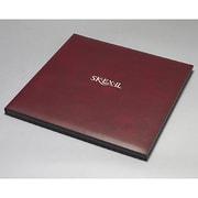 SK-EX2 [CD・LP用帯電イレーサー]