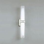 OG041274 エクステリアライト 60Hz(西日本地域対応) [バスルームライト]