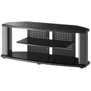 TV-RS1000 [RSシリーズ 32~43V型用超薄型テレビ台]