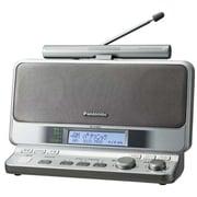 RF-U700A-S [FM-AM 2バンドレシーバーラジオ]