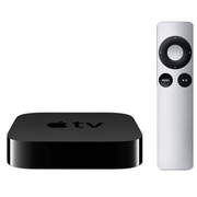 MC572J/A [Apple TV セットトップボックス]