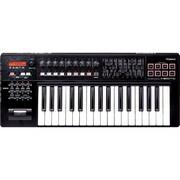 A-300PRO-R [MIDIキーボードコントローラー 32鍵]