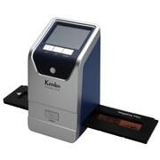 KFS-900 [フィルムスキャナー]