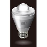 ECL-HPL60SWH [LED電球 E26口金 白色相当]