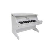 MP1000-25K/WH [ミニピアノ ホワイト]