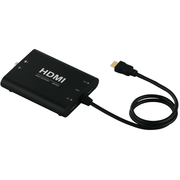 BSAK202 [HDMI HEAC 2]