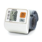HEM-6113-J3 [デジタル自動血圧計 日本製]