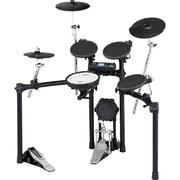 TD-4K2-S V-Drums 電子ドラム