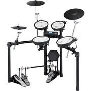 TD-4KX2-S V-Drums 電子ドラム