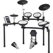 TD-9K2-S [V-Drums 電子ドラム]