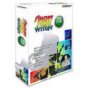 Singer Song Writer Start [Windows]