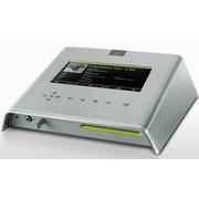 Olive 6HD SILVER [デジタルミュージック・サーバー シルバー]