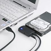 USB-CVIDE3 [SATA-USB3.0変換ケーブル]