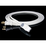 d+Power Cable C7/2.5