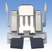 FI-C611P [パッドユニット ScanSnap (S1500 / S1500M / N1800)用]