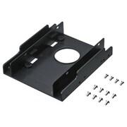 TK-HD252 [2.5インチHDD変換マウンタ(2台用)]