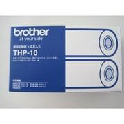THP-10 [専用感熱記録紙]