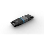 ILOK2 [USB Smart Key]