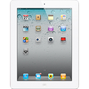 iPad2 Wi-Fi 16GB  [MC979J/A]