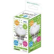 LDR7N-M-E11 [LED電球 E11口金 昼白色]