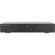 TOPAZ-CD10/BLK CDプレーヤー [プリメインアンプ]
