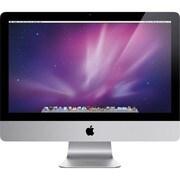MC812J/A [iMac Intel Core i5 2.7GHz 21.5インチ]