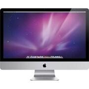MC813J/A [iMac Intel Core i5 2.7GHz 27インチ]