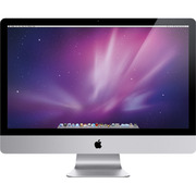 MC814J/A [iMac Intel Core i5 3.1GHz 27インチ]